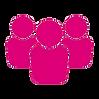 csapat icon V3.png
