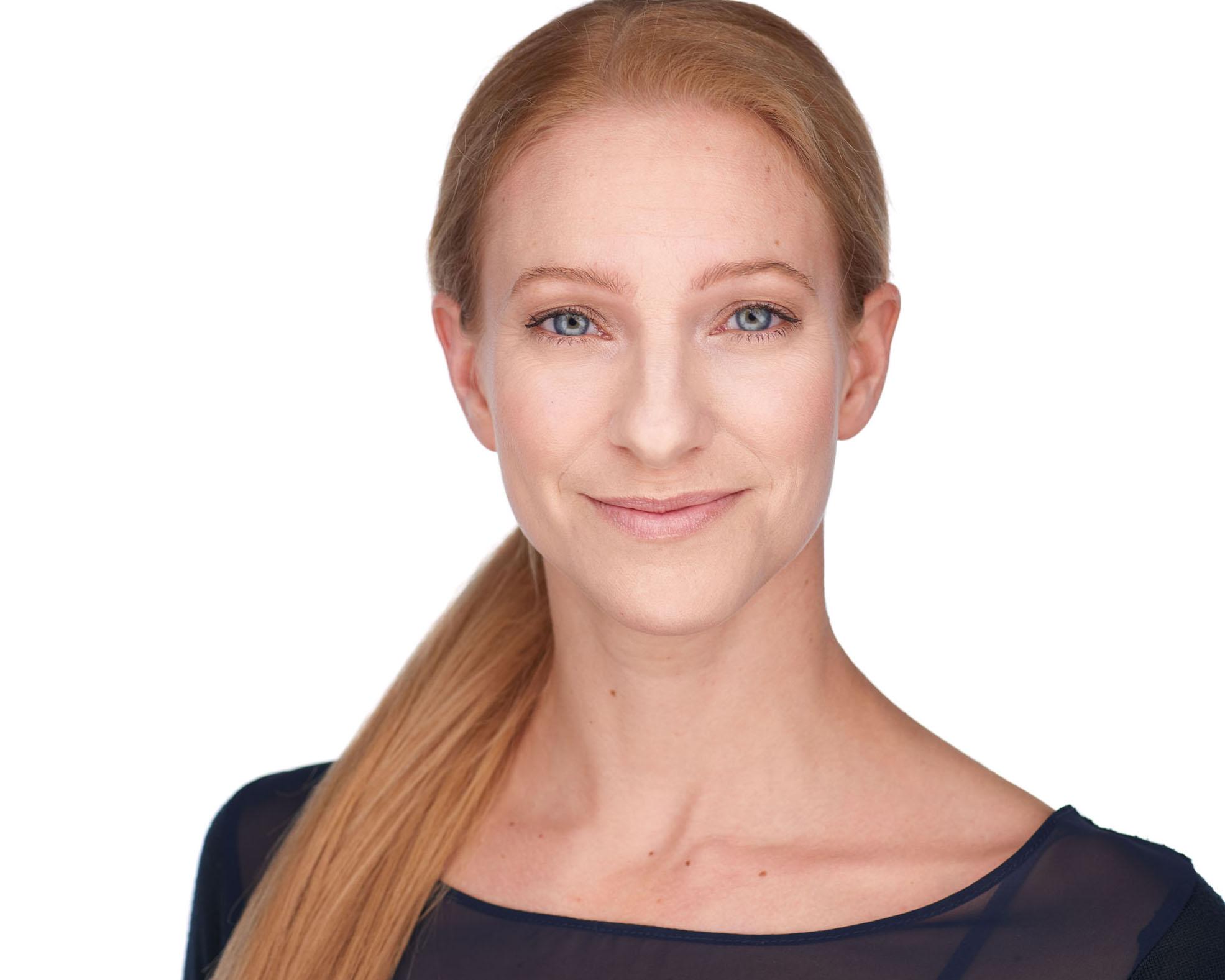 Faye Bradbrook