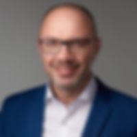Kerekes Zoltán - Önéletrajz fotó - Tóth
