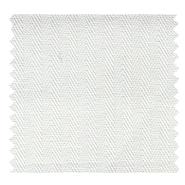 LOUISIANA 21