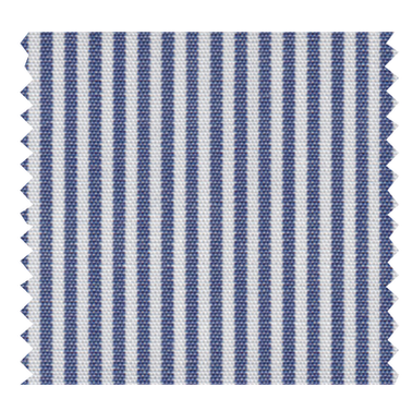 DUBAI Dis. 6201 - 3