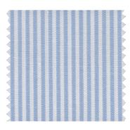 DUBAI Dis. 6201 - 2