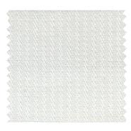 LOUISIANA 19
