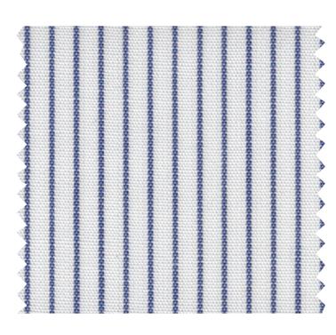 DUBAI Dis. 6200 - 3