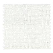LOUISIANA 26