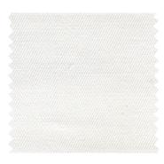 MICHIGAN Dis. 8010 -5