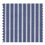 DUBAI Dis. 6203 - 3