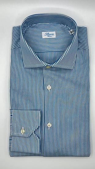 Camicie Artigianali Puro Cotone Tg 38/15