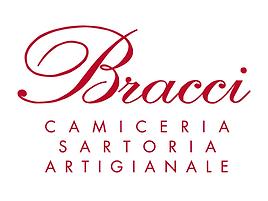 Logo-Bracci-Rosso-piccolo-web-testo.png