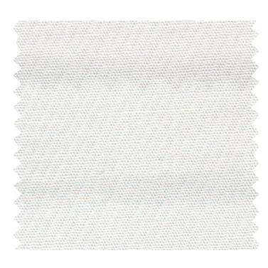 LOUISIANA 1
