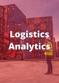 Supply Chain Analytics (1) (1).png