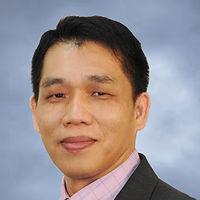 David_Tsai image