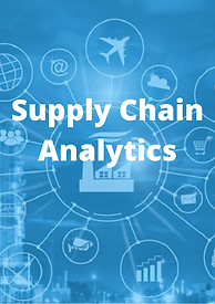 Supply Chain Analytics (2).png
