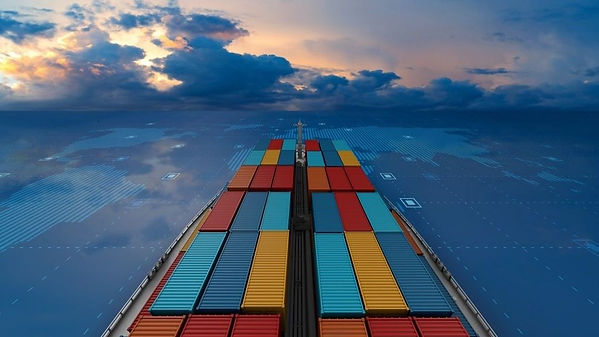 logistics (1).jpg