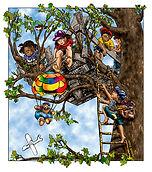 Treehouse for site.jpg