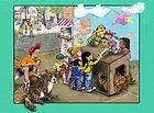 hannahcoale_childrens_puppetshowforjeff.