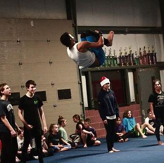 Rhys flip.jpg