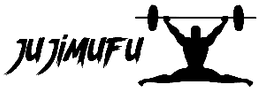 jujimufu_new_logo_resized.png