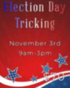 Electiondaycamp2020.jpg