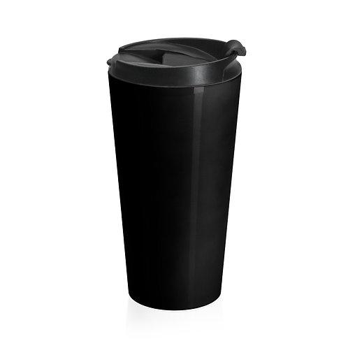 Trick Dynamix Stainless Steel Travel Mug