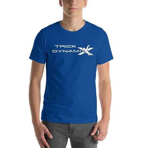 TDX Class T-Shirt (Adult Sizes)