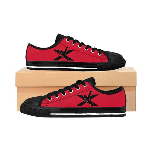 Team TDX Women's Sneakers