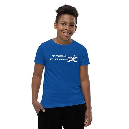 TDX Class Shirt (Youth)