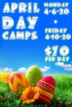 april camps2020.jpg