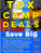 January Camp Deals!