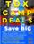January Camp Deals!