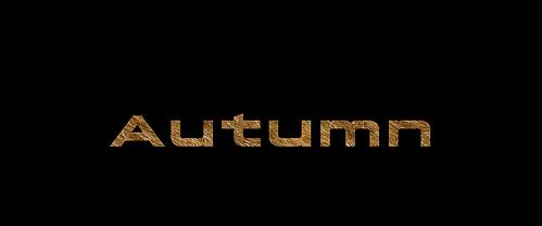 Autummn.png