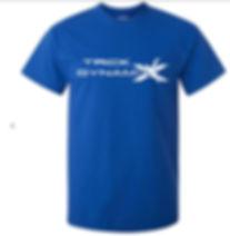 Tricking 1 Tshirt.jpg