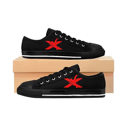 Team TDX Men's Sneakers