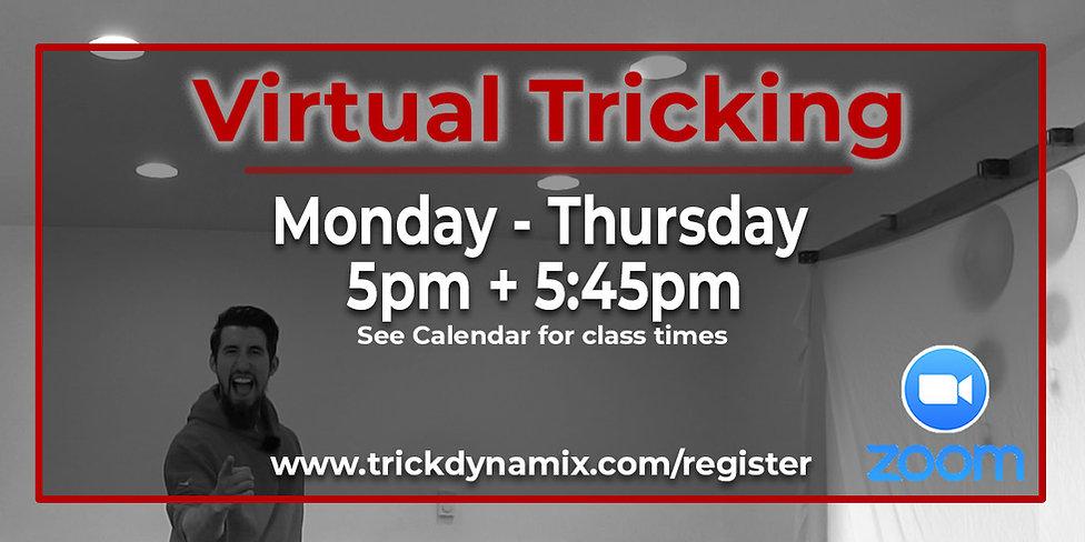 virtualtricking oct2020.jpg