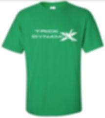 green shirt-Recovered.jpg
