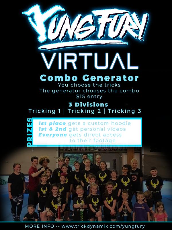 Yung Fury Virtual 2020.png