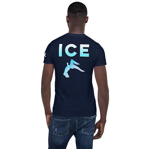 ICE Cork Tee