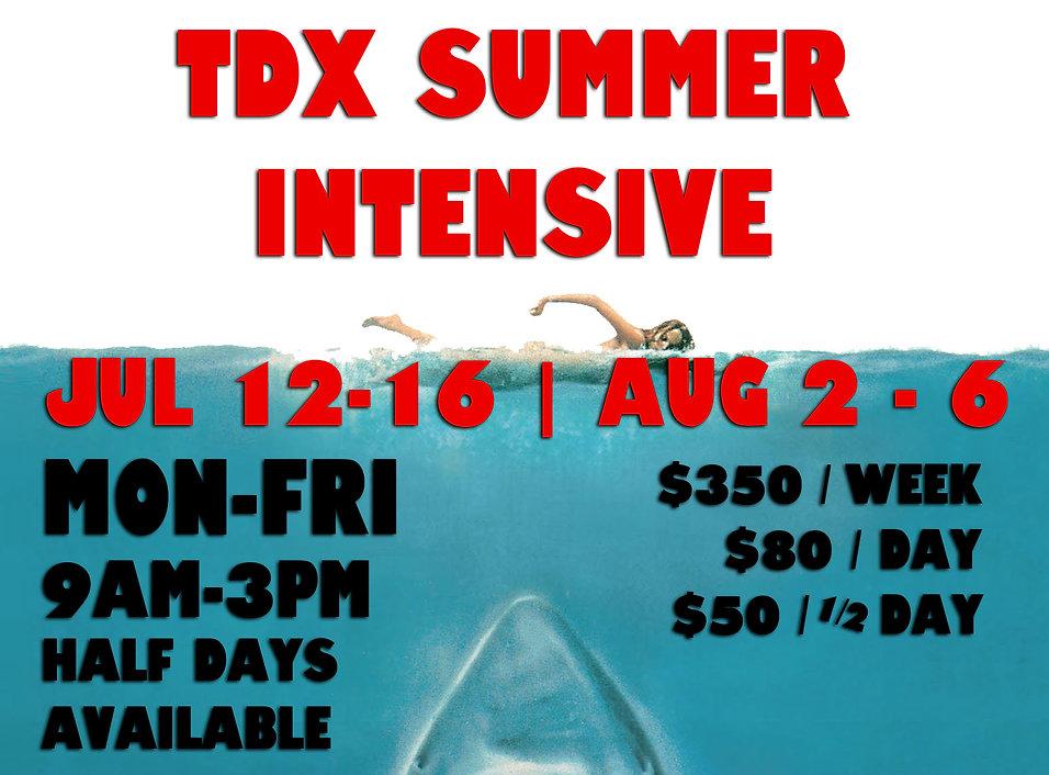 TDX Summercamp 2021.jpg