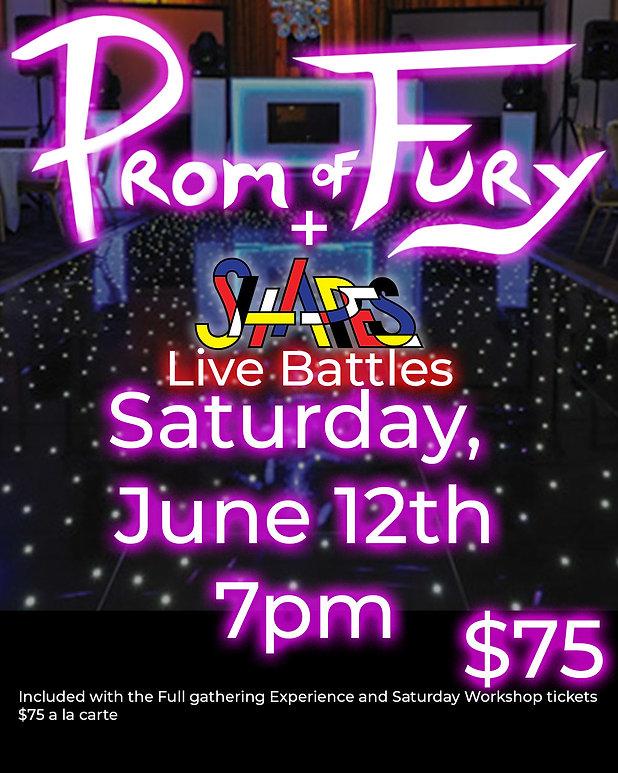Prom of Fury.jpg