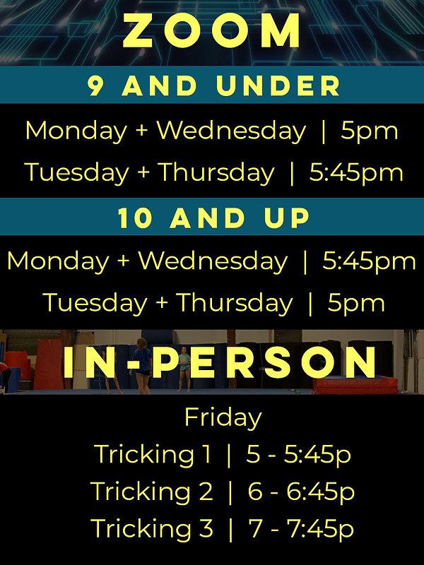 September Class Schedule2020.jpg