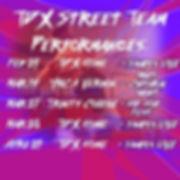 Street Team Winter Schedule2020.jpg