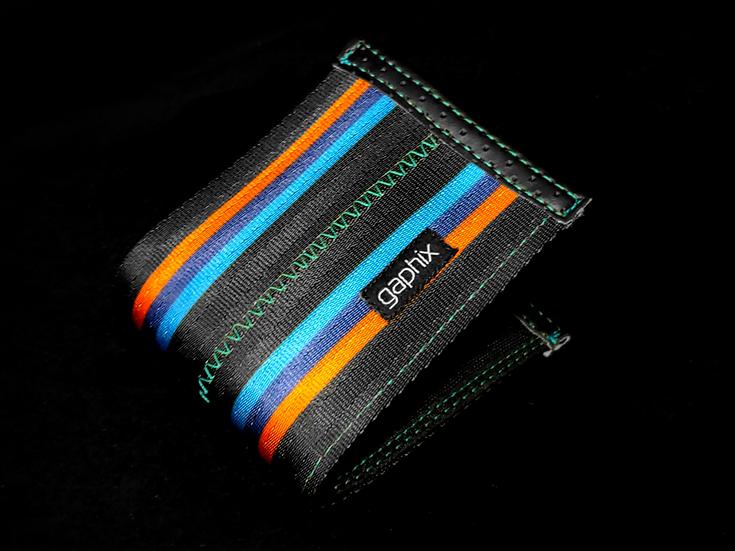 Motorsport Stripes Special Edition