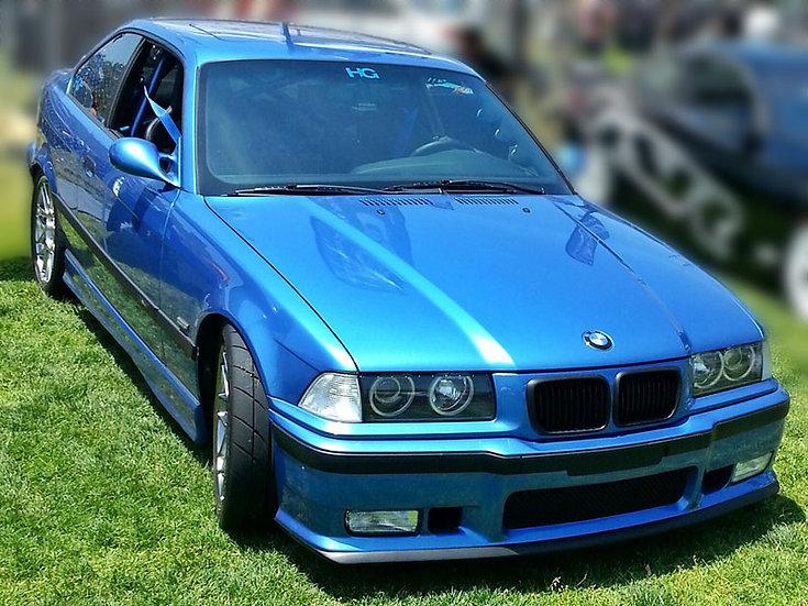 BRS - E36 M3