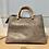 Thumbnail: Angie vintage satchel