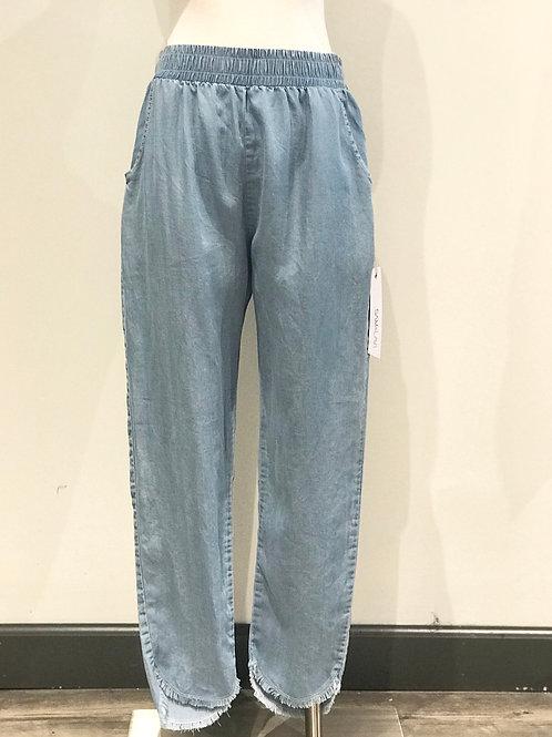 Alisha pants