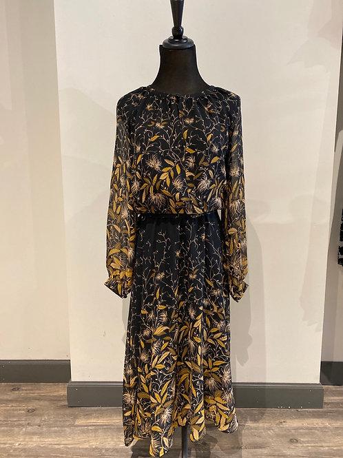 Floral Dress RV61BA20