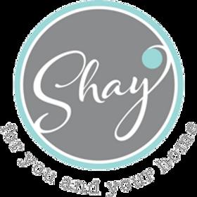 shay-logo.png