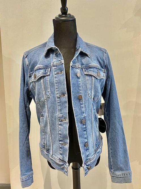 Jean jacket 7013TQ