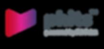 logo-phitsTM_CMYK_gradient-gray_signatur