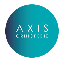 Logo_axis-orthopedie.jpg